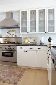 tips for painting kitchen cabinets how to paint kitchen cabinets like a pro the design