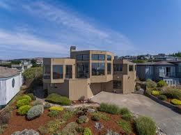 homepage bodega bay real estate