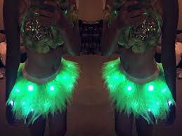 Green Tutu Halloween Costume 1507 Halloween Costume Inspiration Images