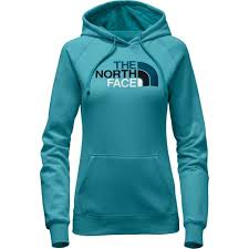 womens sweatshirts hoodies academy