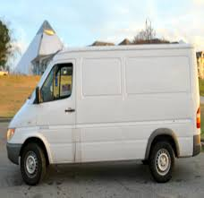 used dodge sprinter cargo vans for sale 2005 dodge 2500 sprinter cargo tn tn us used