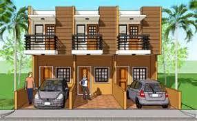 3 car garage apartment plans house plans