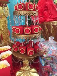 65 best elena of avalor birthday images on pinterest birthday