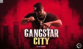 gangstar city of saints apk gangstar city micromax a24 bolt free dertz