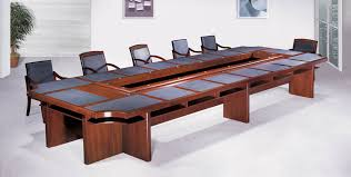 12 ft conference table exquisite conference table 04 chobe design office conference table