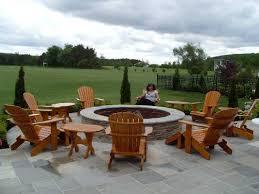 Patio Furniture In Houston Adirondack Chairs Texas Dallas Houston Austin San Antonio Texas