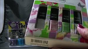 online ulta order nail polish sets haul china glaze u0026 butter