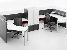 file cabinet black dazzling dark brown wood executive office