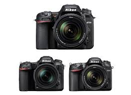 d7200 black friday amazon nikon d7200 camera news at cameraegg