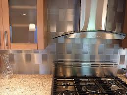 Copper Backsplash Tiles For Kitchen Kitchen Backsplash Copper Backsplash Tiles For Kitchen