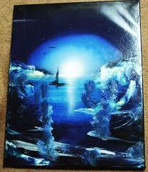 Spray Paint Artist - 24 best beautiful spray paint art images on pinterest painting
