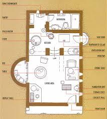 star wars galaxies house floor plans house plan