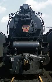 221 best pennsylvania reading u0026 other railroads images on