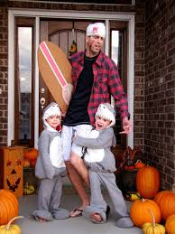 Sandwich Halloween Costume 8 Creative Family Halloween Costume Ideas Groups