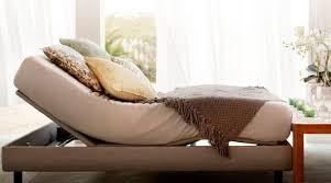 home design ar awesome furniture stores springdale ar best home design top under