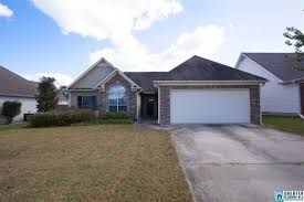 Homes With Mother In Law Suites Calera Al Real Estate U0026 Calera Homes For Sale At Homes Com 188