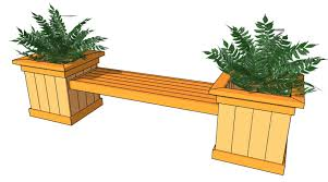 plant stand plant stand best potting benches ideas on pinterest