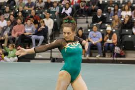preview sac state gymnastics looks to prove worth in norcal