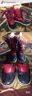 womens boots gander mountain sanuk womens serrano shoe 616253 gander mountain shoes