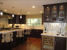 kitchen who makes the best kitchen cabinets kitchen cabinet