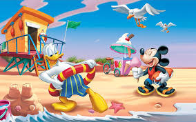 donald duck quality wallpapers download free wallpapers