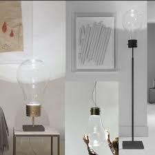 le glã hbirnen design moderne leuchte in glühbirnen design light lifestyle