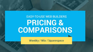 squarespace squarespace help squarespace design tips creating a