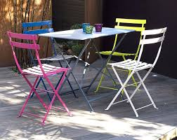 Ikea Bistro Chairs Stools Pub Table And Chairs Set Ikea Pub Table And Chairs Set
