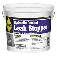 Flo Coat Resurfacer by Sakrete Mortar Cement U0026 Concrete Mix Concrete Cement