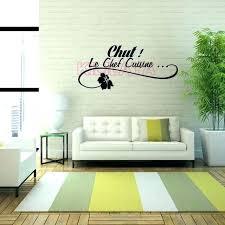 decoration pour cuisine stickers pour cuisine decoration vinyl mural cuisine stickers