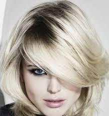 coupe de cheveux 2015 femme coupe de cheveux 2015 mi