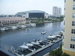 3 Bedroom Apartments Tampa by Harbour Island Tampa Rentals Downtown Tampa Waterfront