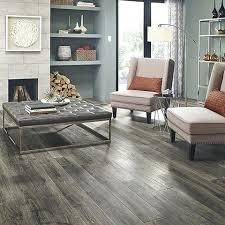Light Grey Laminate Flooring Laminate Grey Flooring U2013 Novic Me