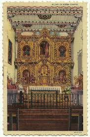 Mission San Carlos Borromeo De Carmelo Floor Plan by 194 Best California Missions Images On Pinterest California