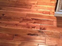 Removing Wax Buildup From Laminate Floors Hardwood Flooring Splendid Floating Floor How To Affordable Wood