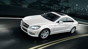 2012 mercedes benz cls royal wallpapers wallpaper backgrounds for your desktop all mercedes cars