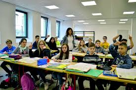 Robert Schuman Schule Baden Baden Achern Oberkirch Achern Robert Schuman Realschule Achern Ist