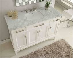 Makeup Vanity Bathroom Bathroom Magnificent Wall Mounted Vanity Ikea Floating Vanity