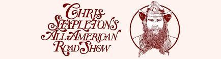 chris stapleton fan club chris stapleton spokane arena thursday july 19 40 80