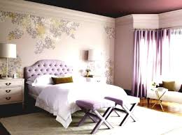 Purple High Gloss Bedroom Furniture Pictures Of Fancy Bedrooms White High Gloss Night Table On Theme