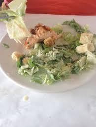 coastal kitchen st simons island ga delaney s bistro st simons island ga grilled salmon with