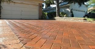 Unilock Holland Stone Hollandstone Premier Peoria Brick Company Central Illinois