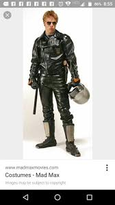 Mad Max Costume 88 Best Mad Max U0026 Road Warrior Woman Cosplay Images On Pinterest