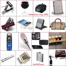 day gift for him s day gifts for him hotref party gifts