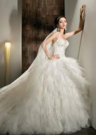 robe de mari e louer robe de mariée à louer mulhouse idées et d inspiration sur le
