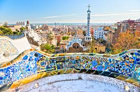 barcelona city view food lover s road trip barcelona to basque country fodors travel