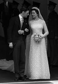 wedding dresses kent d of prince george duke of kent br of george vi princess