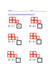 the 25 best shape pictures ideas on pinterest early years maths