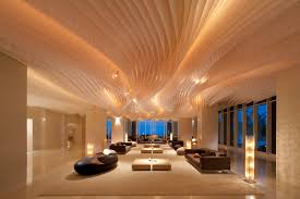 glamorous 50 compact hotel interior design ideas of tight on hotel lobby designs excellent modern hotel lobby design modern