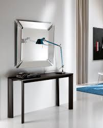 Tavolo Quadrato Allungabile Ikea by Tavoli Per Sgabelli Fabulous A Tavolo With Tavoli Per Sgabelli